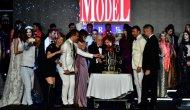 34. Best Model Türkiye'nin kazanan isimleri belli oldu