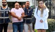 4 kişiye cinsel saldırıda bulunan sanığa ibretlik ceza!