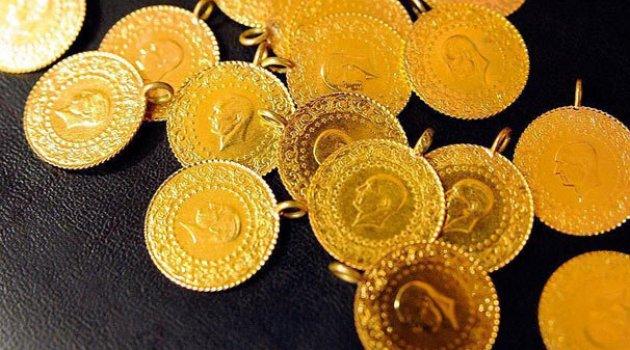 6 Şubat altın fiyatları güne nasıl başladı?