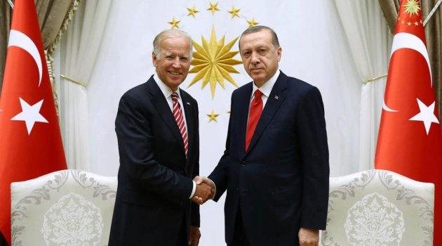 ABD, Afganistan'la diplomatik ilişkileri askıya aldı