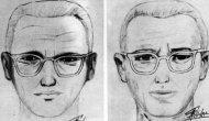 ABD polisi, Zodyak Katili'ni bulduğunu öne süren dedektifleri dikkate almayacak