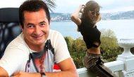 Acun Ilıcalı'nın 125 milyon TL'ye sattığı villayı iş adamı Mustafa Aktaş'ın aldığı ortaya çıktı