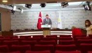 Ağıralioğlu'ndan 'Karadeniz'de bulunan doğal gaz' değerlendirmesi