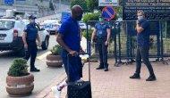 Ahmet Ağaoğlu: Sörloth'un gidişinden sonra 2-3 oyuncu alabiliriz