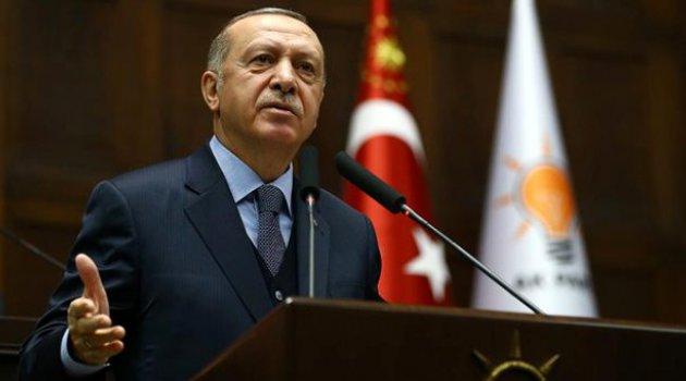 AK Parti'de kabine değişikliğinin 2-3 ay sonra yapılacağı iddia edildi