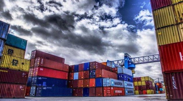 Akdenizli ihracatçılar yıla iyi başladı