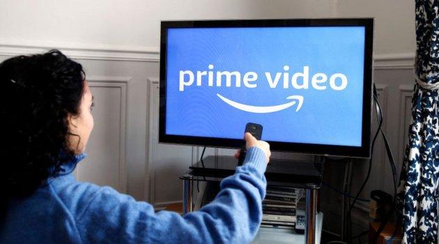 Amazon Prime Türkiye'de: Hangi hizmetleri sunuyor, rakiplerine göre nasıl bir performans sergiliyor?