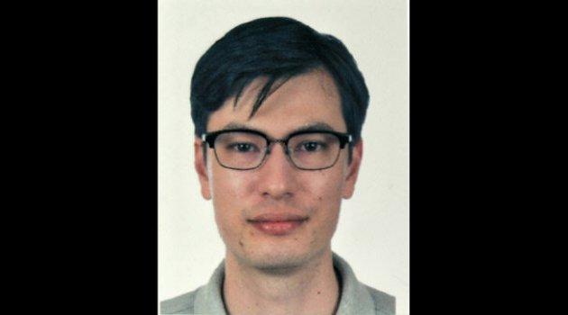 Avustralyalı öğrenci Kuzey Kore'de gözaltına alındı