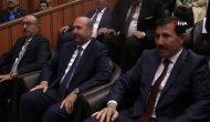 Başkan Altay ve İlçe Belediye Başkanları Mazbatalarını Aldı