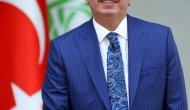 Başkan Kavuş: 'Basın, milletimizin sesi ve kulağıdır'