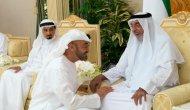 Birleşik Arap Emirlikleri, 572 Pakistanlı mahkumu serbest bırakacak