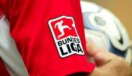 Bundesliga'da maçlar 30 Nisan'a kadar ertelendi