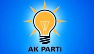 Canikli'den CHP'ye IMF tepkisi: IMF özlemi kıyıya vurdu