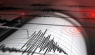 Çankırı'da art arda iki deprem! Ankara'da da hissedildi