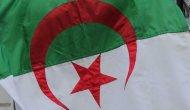 Cezayir'de eski cumhurbaşkanı adayı tutuklandı