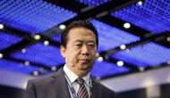 Çin: Eski İnterpol Başkanı Meng Hongwei rüşvet aldığını itiraf etti