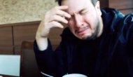 Çorba içerken video paylaşan Şahan Gökbakar'dan manidar gönderme: Düşenin dostu olmuyormuş