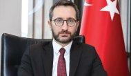 'Cumhurbaşkanı Erdoğan'ın Anzaklara yönelik ifadeleri bağlamından çıkarıldı'