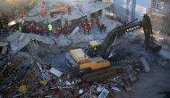 Elazığ'daki depremde 4 kişinin daha cansız bedenine ulaşıldı