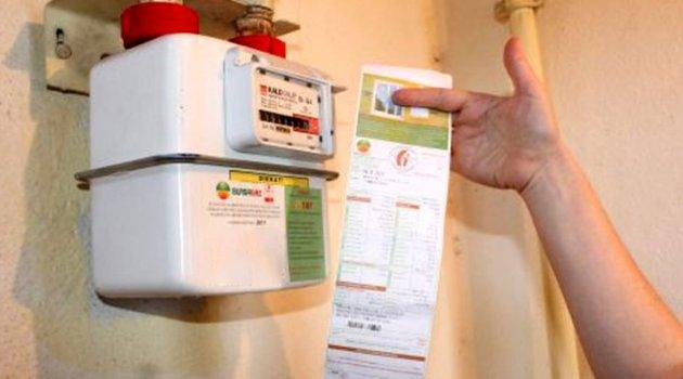 Enerji Bakanı: Doğal gaz, olması gerekenden yüzde 59 daha ucuz
