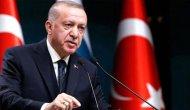 """""""Erdoğan'ın nefesi kesildiğinde Türkiye ile yeniden dost olacağız"""""""