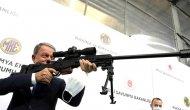 """""""Ermenistan paralı askerleri geri göndermelidir"""""""