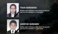Ermenistan saldırısında okul öğrencileri şehit oldu