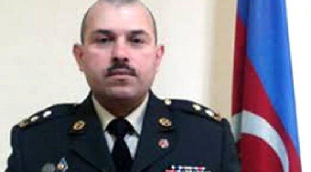 Ermenistan'dan kan donduran emir: Mevziden kaçanı vurun