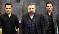 Eşkıya Dünyaya Hükümdar Olmaz'a bir transfer daha! Olcay Yusufoğlu da kadroya katıldı