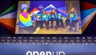 Eurovision'da 26 finalist belli oldu, yarı finallerde neler yaşandı?