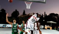 FIBA 3x3 turnuvalarının tarihlerini açıkladı