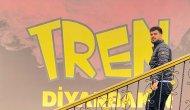 Genç girişimciden Diyarbakır'a ünlü akımı