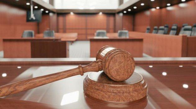 Hasan Cemal'in yargılandığı davada karar! İşte verilen ceza...