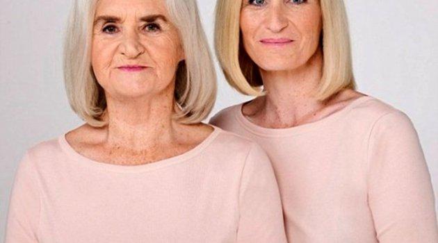 Her Kadının Yavaş Yavaş Annesine Dönüştüğünü Kanıtlayan Çalışma