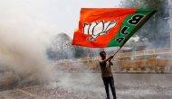 Hindistan'da ilk sonuçlara göre Modi önde