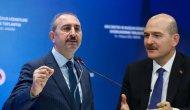 """""""İki bakanımız arasında tartışma yok, siyasi magazin olayı oldu"""""""
