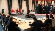 İmamoğlu'nun kırılan sandalyesi Abdullah Gül zamanında alınmış
