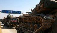 İngiliz basını, Esad'ın Türk konvoyuna yaptığı saldırıyı konuşuyor
