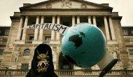 İngiltere'de okullarda 'anti-kapitalizm' yasağına tepki: 'Ülke totalitarizme kayıyor'