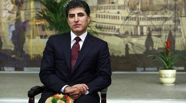 Irak ve Türkiye ilişkileri bağlamında yeni bir dönemin başlayacak
