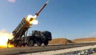 İran gerginliği sonrası Ortadoğu'daki ABD üslerinde saldırı alarmı!