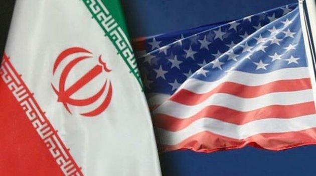İran'dan flaş açıklama: Trump bir tercihte bulunmalı