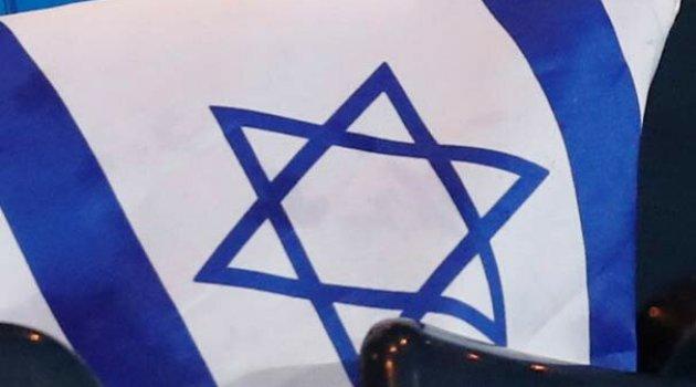 İsrail, Tel Aviv'e atılan roketler nedeniyle Hamas'ı sorumlu tuttu