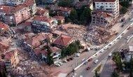 İstanbul beklenen büyük depreme hazır mı?