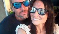 İtalya'da karantina aşıkları evlenme kararı aldı