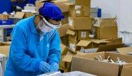 Japon uzmanlar, son noktayı koydu: Koronavirüse karşı etkisiz