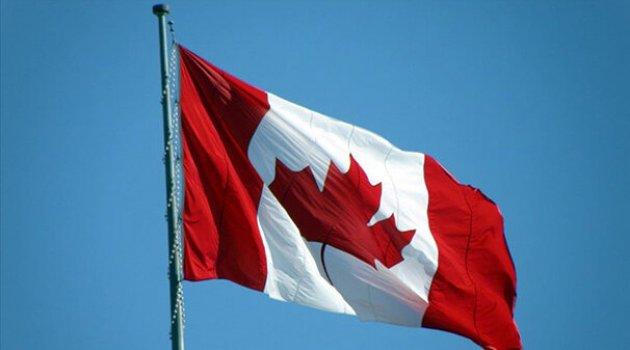 Kanadalı siyasetçi Müslüman iş adamına hakaretten tazminat ödeyecek
