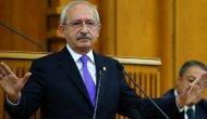 Kılıçdaroğlu, iki gün süren sessizliğini bozdu