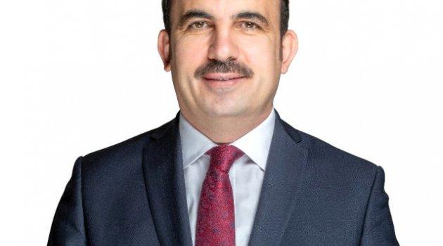 Konya Büyükşehir Belediyesi su fiyatlarını 2019 rakamlarına çekti