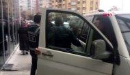 Konya eğlence merkezinde silahlı, bıçaklı hesap kavgası: 7 yaralı, 6 gözaltı